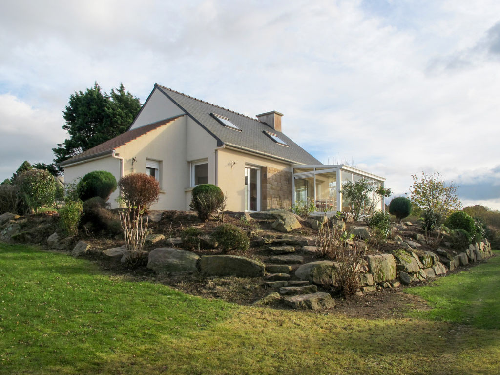 Ferienhaus Kerguntuil 311 (PBU311) (705371), Pleumeur Bodou, Côtes d'Armor, Bretagne, Frankreich, Bild 1