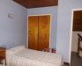 Foto 8 interior - Casa de vacaciones Guelet Ar Len, La-Forêt-Fouesnant