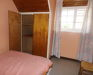 Foto 5 interior - Casa de vacaciones Guelet Ar Len, La-Forêt-Fouesnant