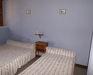 Foto 7 interior - Casa de vacaciones Guelet Ar Len, La-Forêt-Fouesnant