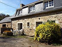 La-Forêt-Fouesnant - Ferienhaus Guelet Ar Len
