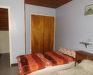Bild 9 Innenansicht - Ferienhaus Guelet Ar Len, La-Forêt-Fouesnant