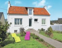 Plouhinec - Casa Ferienhaus (PHM308)