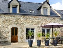 Plouhinec - Maison de vacances Hoat-Hoedic-Belle-Ile (PHM301)