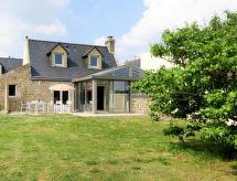 Plouhinec - Maison de vacances Groix (PHM302)