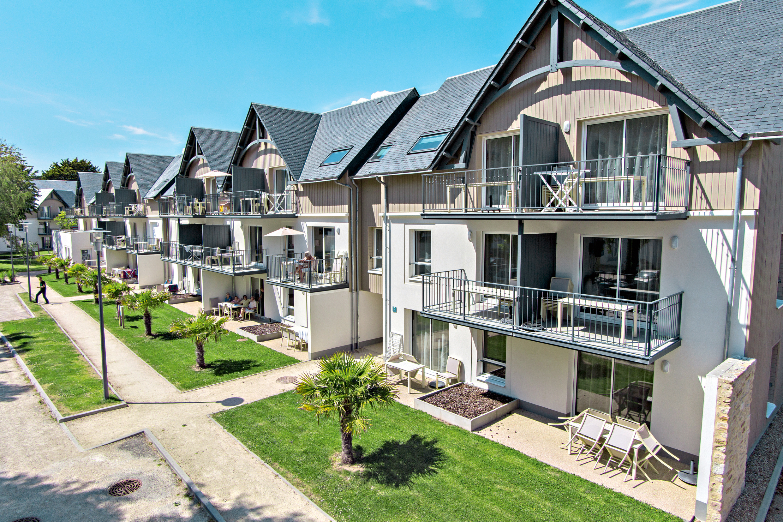 b nodet france appartement les jardins d 39 arvor interhome. Black Bedroom Furniture Sets. Home Design Ideas