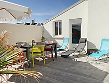 Loctudy - Holiday House Sables Blancs