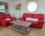 Foto 7 interieur - Vakantiehuis Sables Blancs, Loctudy