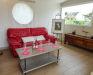 Foto 6 interieur - Vakantiehuis Sables Blancs, Loctudy