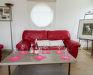 Foto 8 interieur - Vakantiehuis Sables Blancs, Loctudy