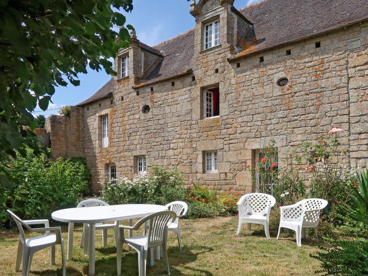 Le Manoir (LOY111)