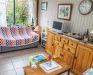 Bild 4 Innenansicht - Ferienhaus Le Pigeonnier, Crozon-Morgat