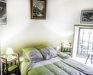 Bild 8 Innenansicht - Ferienhaus Le Pigeonnier, Crozon-Morgat