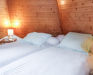 Bild 9 Innenansicht - Ferienhaus Le Pigeonnier, Crozon-Morgat