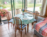 Bild 6 Innenansicht - Ferienhaus Le Pigeonnier, Crozon-Morgat