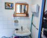 Bild 12 Innenansicht - Ferienhaus Le Pigeonnier, Crozon-Morgat