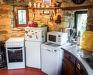 Bild 14 Innenansicht - Ferienhaus Le Pigeonnier, Crozon-Morgat