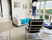 Crozon-Morgat - Holiday House TY Greg