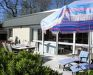Bild 10 Aussenansicht - Ferienhaus Gevanac, Crozon-Morgat