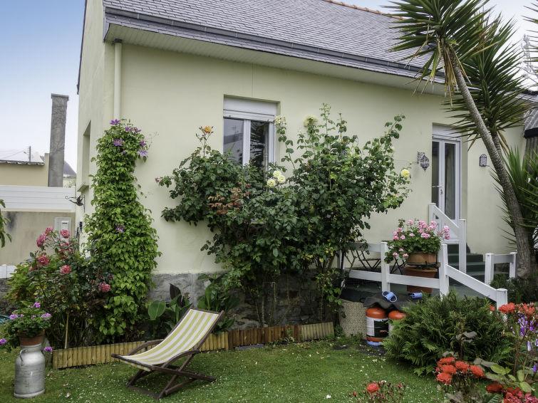 Vakantiehuizen Finistère INT-FR2927.231.1