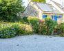 Foto 22 exterieur - Vakantiehuis La Boissière, Crozon-Morgat