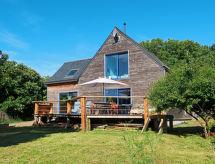Crozon-Morgat - Ferienhaus Ferienhaus (CZN148)