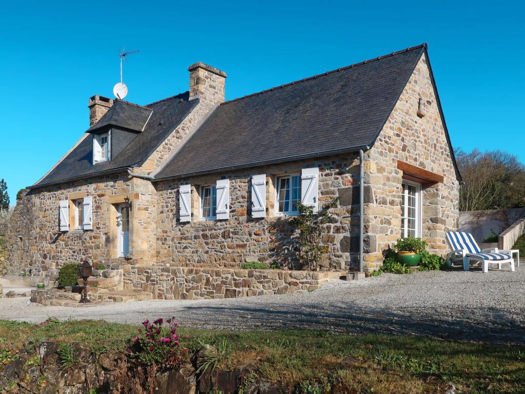 Ferienhaus Ecume Des Jours (CZN123) Ferienhaus in Frankreich