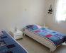 Bild 9 Innenansicht - Ferienhaus Ty Ar Kador, Crozon-Morgat