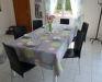 Bild 5 Innenansicht - Ferienhaus Ty Ar Kador, Crozon-Morgat