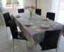 Bild 4 Innenansicht - Ferienhaus Ty Ar Kador, Crozon-Morgat