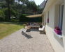 Bild 13 Aussenansicht - Ferienhaus Ty Ar Kador, Crozon-Morgat