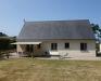 Bild 14 Aussenansicht - Ferienhaus Ty Ar Kador, Crozon-Morgat