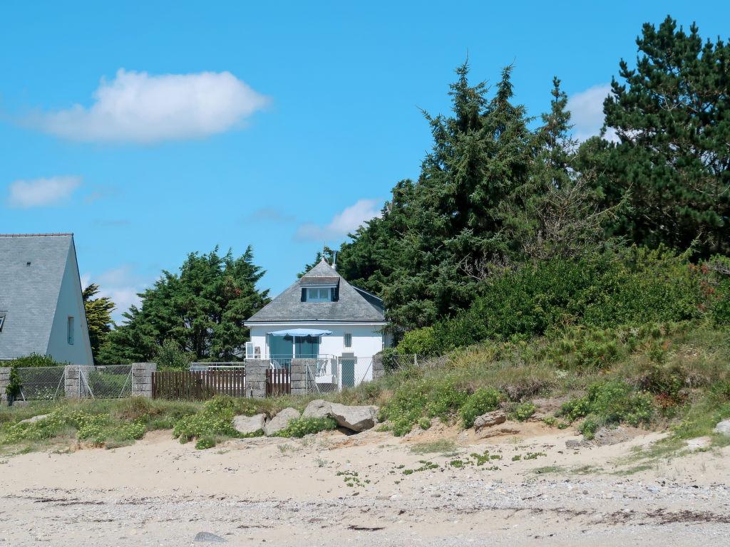 Ferienhaus La Pointe de la Jument (TGC101) (157982), Trégunc, Atlantikküste Finistère, Bretagne, Frankreich, Bild 1