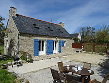 Plonéour-Lanvern - Holiday House Pen Ilis