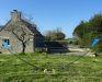 Foto 17 exterieur - Vakantiehuis Pen Ilis, Plonéour-Lanvern
