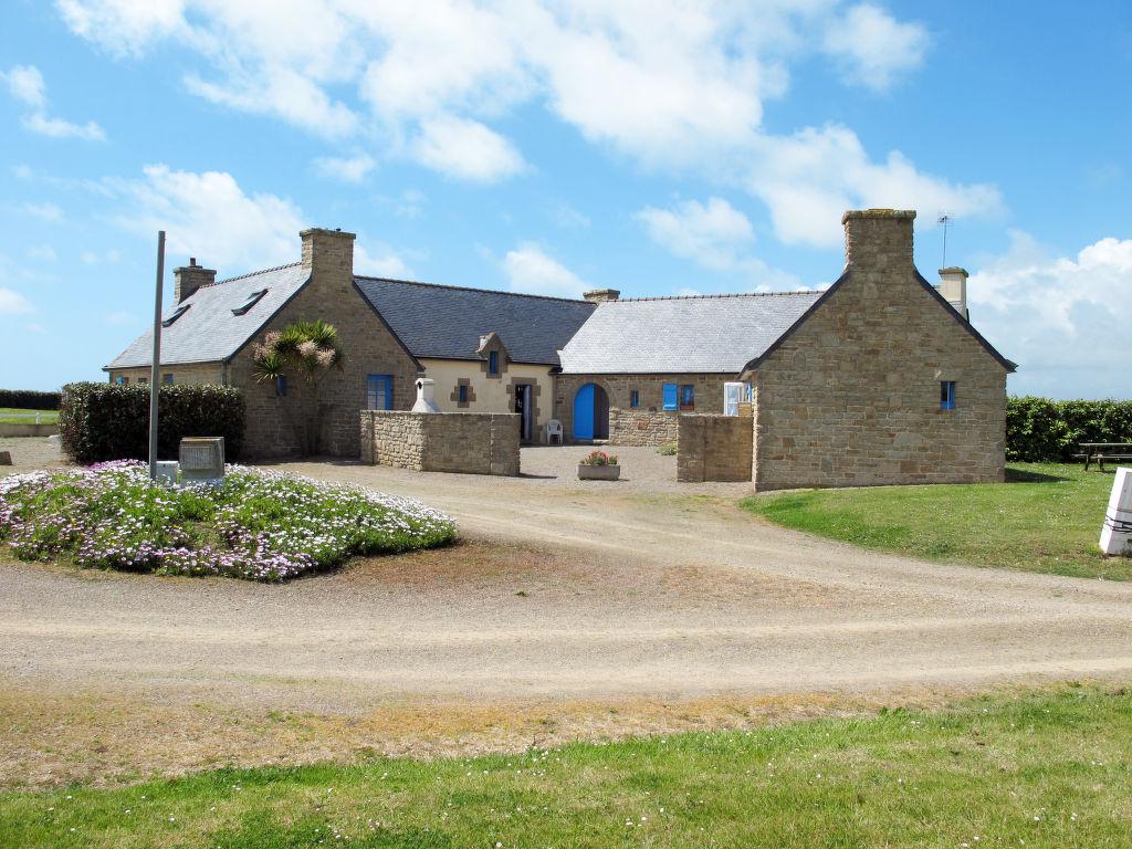 Ferienhaus Les Grandes Marees 1 (PVN100) (157975), Plovan, Atlantikküste Finistère, Bretagne, Frankreich, Bild 1