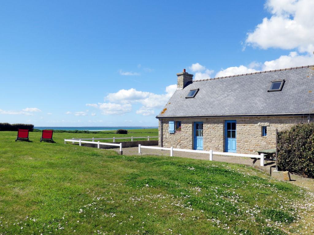 Ferienhaus Les Grandes Marees 1 (PVN100) (157975), Plovan, Atlantikküste Finistère, Bretagne, Frankreich, Bild 8