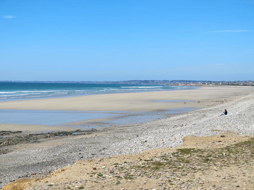 Ferienhaus Les Grandes Marées 2 (PVN101) (157976), Plovan, Atlantikküste Finistère, Bretagne, Frankreich, Bild 14
