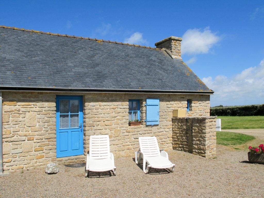 Ferienhaus Les Grandes Marées 4 (PVN103) (157978), Plovan, Atlantikküste Finistère, Bretagne, Frankreich, Bild 7