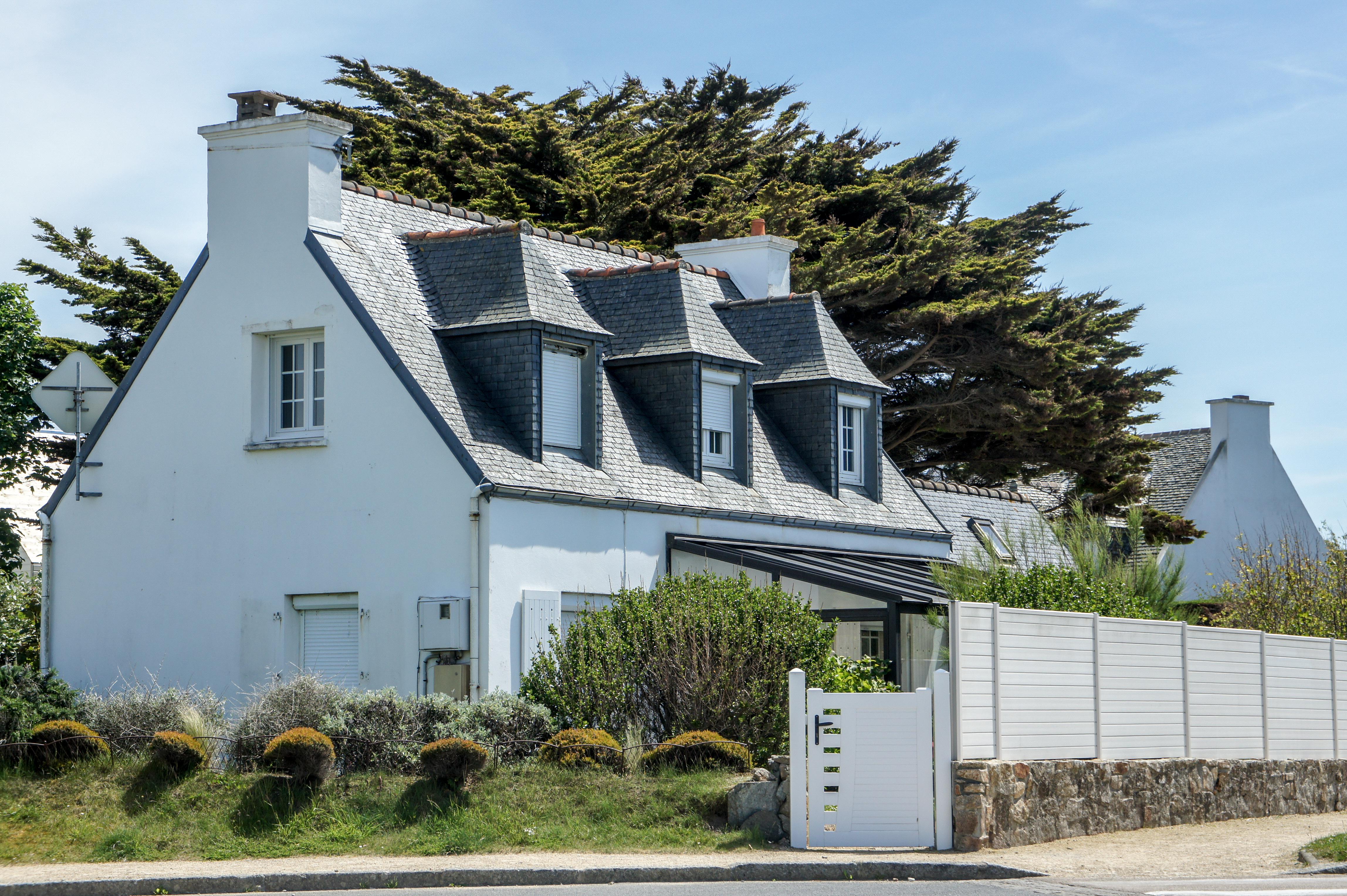 location vacances maison appartement villa et chalet louer pour les vacances interhome. Black Bedroom Furniture Sets. Home Design Ideas