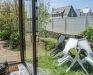 Image 17 extérieur - Maison de vacances Pors Ar Viliec, Locquirec