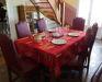 Image 5 - intérieur - Maison de vacances Pors Ar Viliec, Locquirec