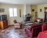 Image 2 - intérieur - Maison de vacances Pors Ar Viliec, Locquirec