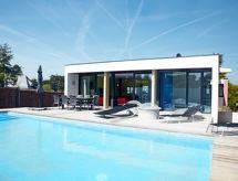 Villa Roche Rouge (LOQ500)
