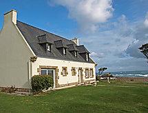 Landunvez - Ferienhaus Saint Gonvel