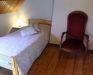 Bild 8 Innenansicht - Ferienhaus Stang Forn, Chateaulin