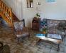 Bild 2 Innenansicht - Ferienhaus Stang Forn, Chateaulin