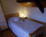 Bild 9 Innenansicht - Ferienhaus Stang Forn, Chateaulin