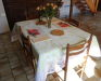 Foto 5 interieur - Vakantiehuis Stang Forn, Chateaulin