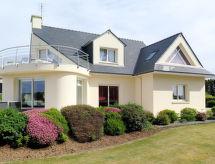 Plouguerneau - Maison de vacances Villa Créach An Avel (PLU113)